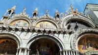 Skip the Line: Doge's Palace and St Mark's Basilica Tour