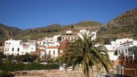 North Gran Canaria Highlights Full-Day Tour from Las Palmas