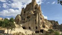 All in One Private Cappadocia Tour