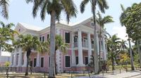 Private Nassau Island Highlights Tour