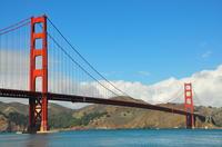 San Francisco Bridge-to-Bridge Cruise