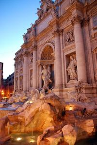 Small-Group Tour of Rome with Italian Coffee
