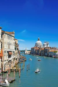 Venice Super Saver: Skip-the Line Doge's Palace and St Mark's Basilica Tours, Venice Walking Tour and Grand Canal Cruise