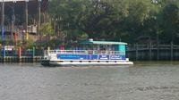 Coastal Eco Tour - Private Boat Charter