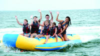 Water Sports Adventure with Lunch