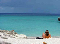 Grand Cayman Roundtrip Airport to Hotel Transfers