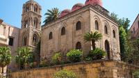 Mysteries of Palermo - UNESCO Tour