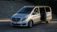 Florence to Pisa Airport Private Transfer Private Car Transfers