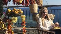 Visit Maiori minori vietri sul mare and Salerno the hidden Amalfi Coast