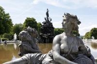 Munich Super Saver: 2-Day Trip from Munich Including Neuschwanstein Castle and Herrenchiemsee Palace