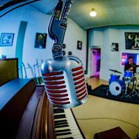 Memphis Music Attraction Discount Pass