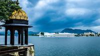 Jewels of North India 7 Nights 8 Days