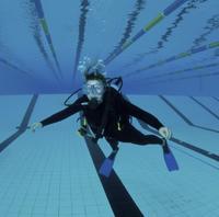 Nassau Shore Excursion: Resort Diving Course