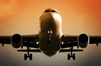 Mailänder Flughafen - Privater Transfer bei der Anreise