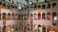 Private Venice Shopping Tour