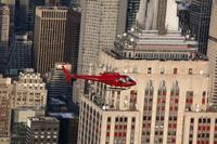 Private Tour: Manhattan Helicopter Tour