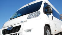Mallorca airport transfers to or from Cala Bona