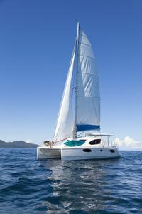 Catalina Bay and Antilla Shipwreck Snorkel Cruise