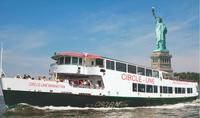 Circle Line: New York Landmarks Cruise