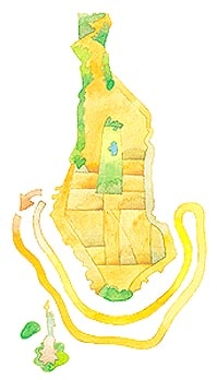 croisiere-circle-line-une-heure-et-demie-new-york