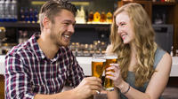 Valentine's Day: Couples Brewery Tour