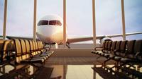Club Mo Bay Lounge Access and Private, Round-Trip Airport Transfers Private Car Transfers