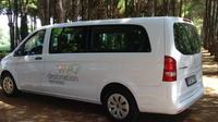 Private Transfer from Dalaman Airport to Fethiye Area Private Car Transfers