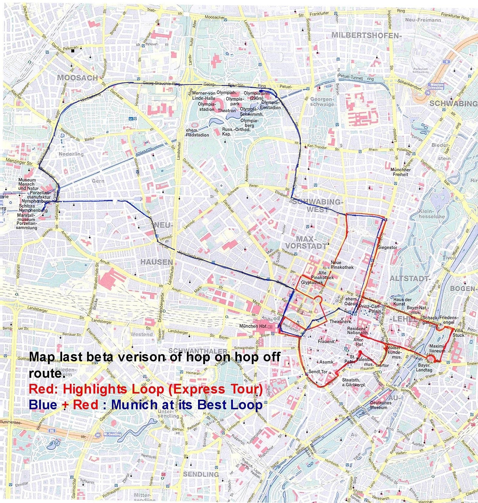 circuit-munich-excursion-carte-bus