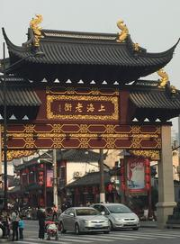 Private Shanghai Day Tour Including the Bund Yu Garden Old Town Market and Shanghai Museum