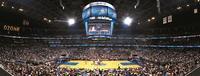 Basketball Transportation: Orlando Magic NBA Basketball Transfers