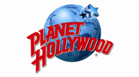 Cena VIP en Planet Hollywood Orlando en Downtown Disney