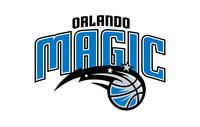 Orlando Magic NBA Basketball Ticket Package