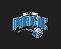 Orlando Magic NBA Basketball Tickets