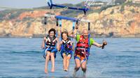 croisiere-en-bateau-et-parachute-ascensionnel-albufeira