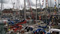 Port Isaac, Padstow and Tintagel one-day luxury private guided tour from Cornwall