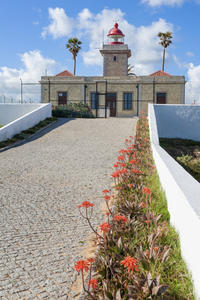 Private Departure Transfer: Algarve Hotels to Faro Airport