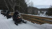 montreal-excursion-motoneige