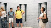 Oskar Schindler's Factory Museum Guided Tour