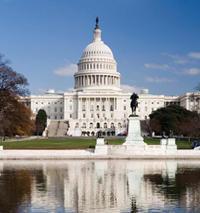 2-Day Grand Tour of Washington DC