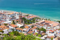 Puerto Vallarta City Tour