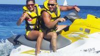 1.5-Hour Jet Ski Tour from Port d'Alcudia