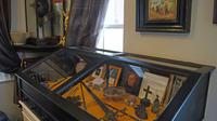 Heritage Museum of The Bahamas Nassau Tour