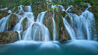 Plitvice Lakes Photo Tour - Full Day Trip from Zagreb