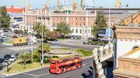 Cadiz Shore Excursion: City Sightseeing Cadiz City Hop-on Hop-off Tour