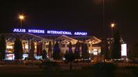 Private Arrival Transfer in Dar es Salam