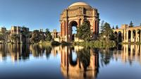 San Francisco Bay Area And Silicon Valley Private Tour