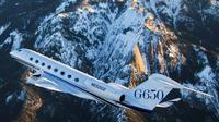 Signature Flight Support - SJC - Private Jet Charter Pickup Or Drop Off