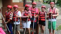 randonnee-au-mont-batur-avec-rafting-en-eaux-vives