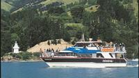 Akaroa Day Tour from Christchurch
