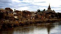 Full-Day Old Srinagar Private Walking Tour